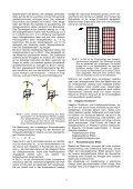 drallregelung von nanosatelliten mittels schwenkbarer ... - Seite 2