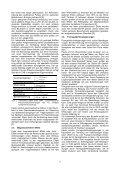 drallregelung von nanosatelliten mittels schwenkbarer ... - Seite 3