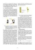 drallregelung von nanosatelliten mittels schwenkbarer ... - Seite 4