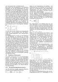 drallregelung von nanosatelliten mittels schwenkbarer ... - Seite 5
