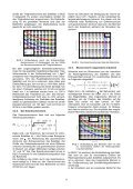drallregelung von nanosatelliten mittels schwenkbarer ... - Seite 6