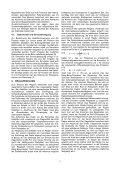 drallregelung von nanosatelliten mittels schwenkbarer ... - Seite 7