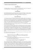Prüfungsordnung - Fakultät Elektrotechnik und Informationstechnik ... - Page 3