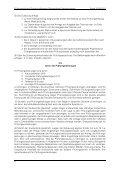 Prüfungsordnung - Fakultät Elektrotechnik und Informationstechnik ... - Page 4