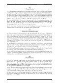 Prüfungsordnung - Fakultät Elektrotechnik und Informationstechnik ... - Page 5