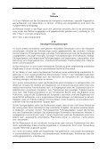 Prüfungsordnung - Fakultät Elektrotechnik und Informationstechnik ... - Page 6