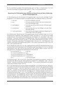 Prüfungsordnung - Fakultät Elektrotechnik und Informationstechnik ... - Page 7