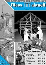 (17,15 MB) - .PDF - Fliess - Land Tirol