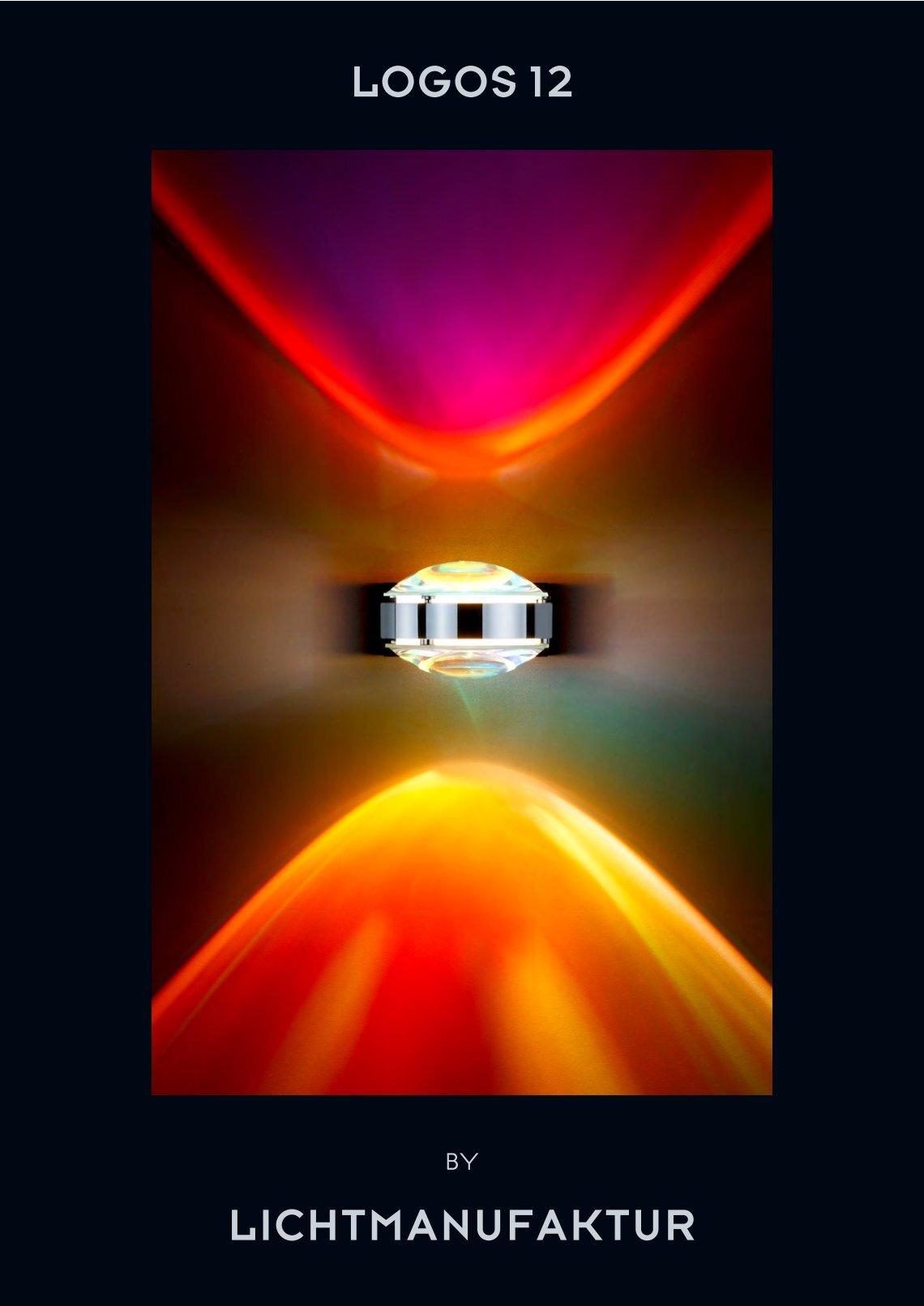 Click Licht click licht de die schönsten einrichtungsideen