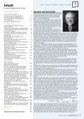 Die Fachzeitschrift Für Haus-, Wohnungs - Eigentümerjournal - Seite 3