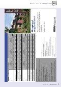 Die Fachzeitschrift Für Haus-, Wohnungs - Eigentümerjournal - Seite 5