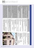Die Fachzeitschrift Für Haus-, Wohnungs - Eigentümerjournal - Seite 6