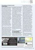 Die Fachzeitschrift Für Haus-, Wohnungs - Eigentümerjournal - Seite 7