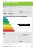 bauphysikalischer nachweis - Immobilien Datenbank - Seite 2