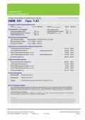 bauphysikalischer nachweis - Immobilien Datenbank - Seite 4
