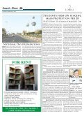 Download - Kuwait Times - Page 2