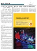 Download - Kuwait Times - Page 3