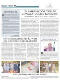 Download - Kuwait Times - Page 4