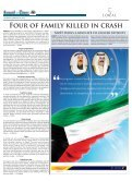 Download - Kuwait Times - Page 5
