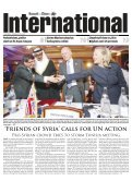 Download - Kuwait Times - Page 7