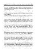 verhandlungsschrift-auszug - der Gemeinde Überackern - Seite 3