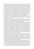 verhandlungsschrift-auszug - der Gemeinde Überackern - Seite 5