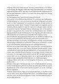 verhandlungsschrift-auszug - der Gemeinde Überackern - Seite 6
