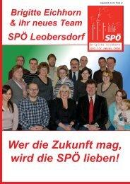 Leobersdorf speeddating Sex anzeigen in Montreux