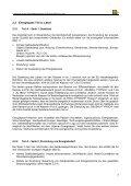 Konzept für einen Gebäudeenergiepass mit Energieeffizienz-Label - Seite 7