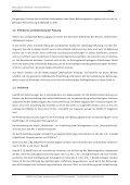 Begründung Teil 2 - Siefersheim - Seite 2