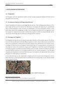 Begründung Teil 2 - Siefersheim - Seite 6
