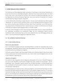 Begründung Teil 2 - Siefersheim - Seite 7