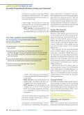 Sexually Transmitted Infections - The Female Patient - Page 3