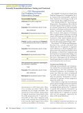 Sexually Transmitted Infections - The Female Patient - Page 6