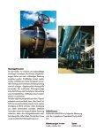 SIGRAFLEX® Hexagon - VTE-Industrietechnik Willkommen - Page 4