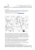 1/17 Logbuch-Törnbericht SY Charisma, Nautor's ... - charisma4sea - Seite 6