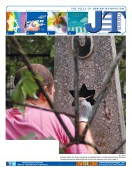 Download August 19, 2011 as a PDF - JTNews