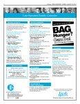Download August 19, 2011 as a PDF - JTNews - Page 2
