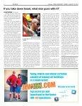 Download August 19, 2011 as a PDF - JTNews - Page 4