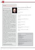 wir sind wirtschaft wir sind wirtschaft - Sozialdemokratischer ... - Page 2