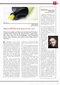 wir sind wirtschaft wir sind wirtschaft - Sozialdemokratischer ... - Page 3