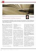 wir sind wirtschaft wir sind wirtschaft - Sozialdemokratischer ... - Page 4