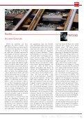 wir sind wirtschaft wir sind wirtschaft - Sozialdemokratischer ... - Page 5