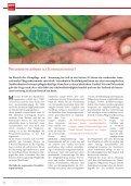 wir sind wirtschaft wir sind wirtschaft - Sozialdemokratischer ... - Page 6