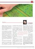 wir sind wirtschaft wir sind wirtschaft - Sozialdemokratischer ... - Page 7