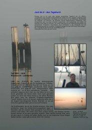 Tagebuch-Teil 1601 - 1618 (PDF !!! > 3 MB)