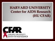 linked - iSites - Harvard University