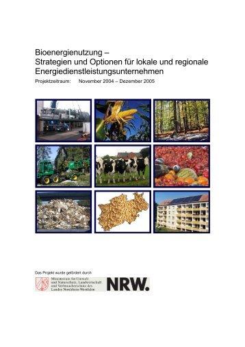 GRE - Ministerium für Klimaschutz, Umwelt, Landwirtschaft, Natur