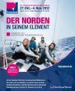 Download als PDF - Sailing Journal - Page 5