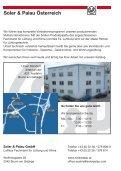 Haupttkatalog 2012 - Soler - Seite 4